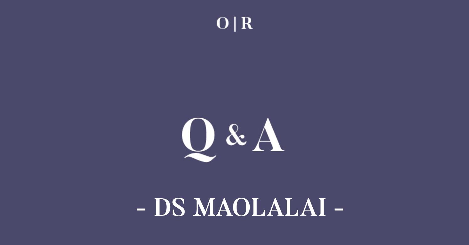 Capture_OR_qa_blog-feature_MAOLALAI.jpg