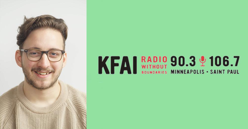 corrao-kfai-interview_feature.jpg