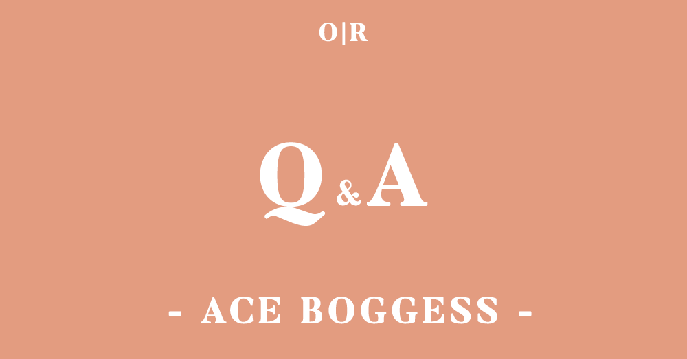 orsons-review_qa_issue3_ace-boggess.png