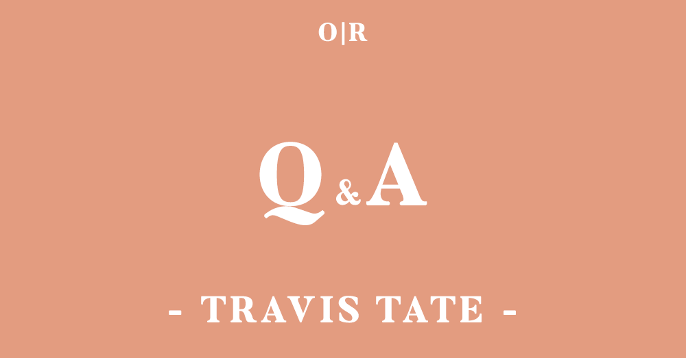 orsons-review_qa_issue3_travis-tate.png
