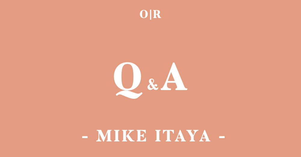 orsons-review_qa_issue3_mike-itaya.png