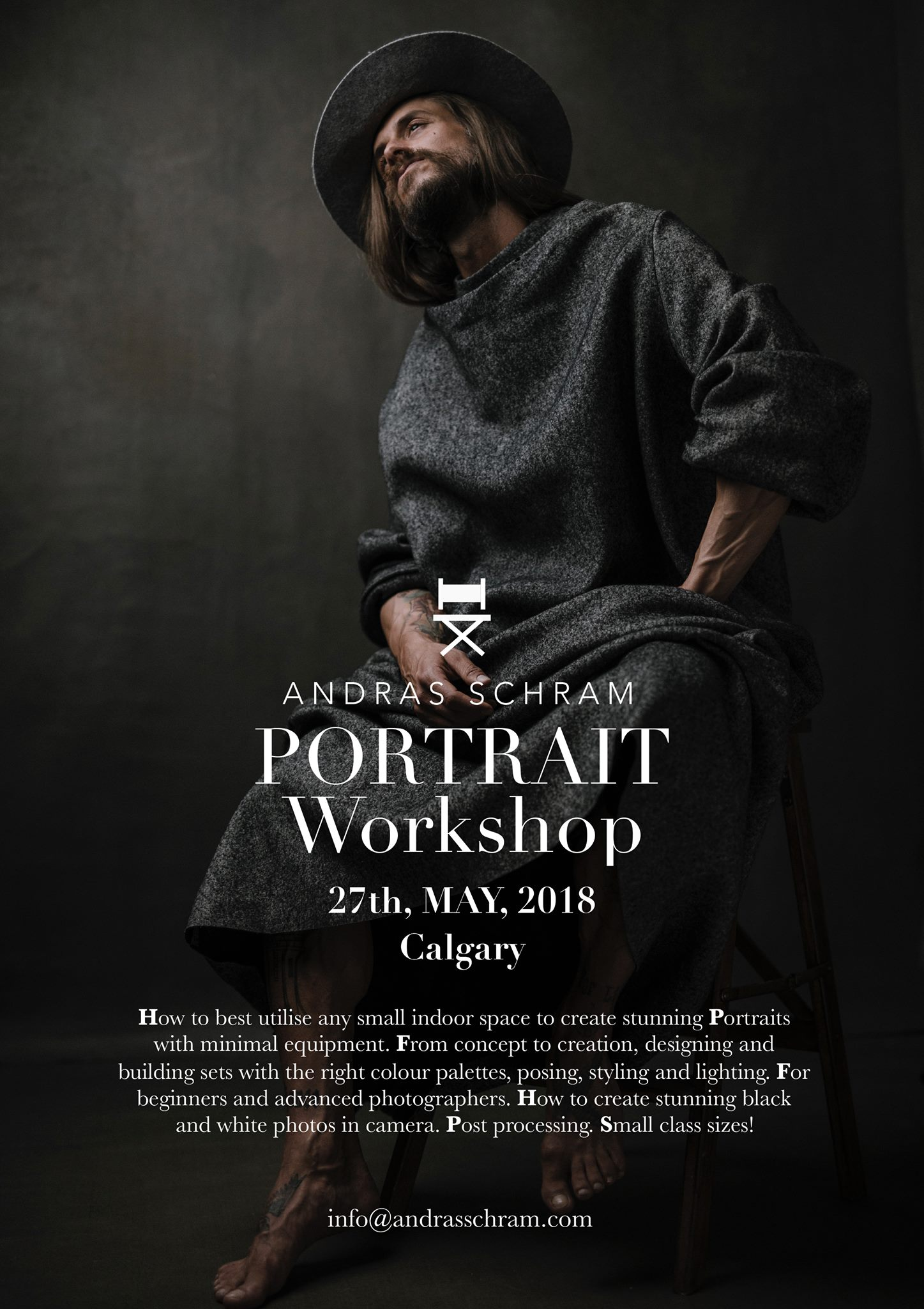 Portrait workshop 27th may.jpg