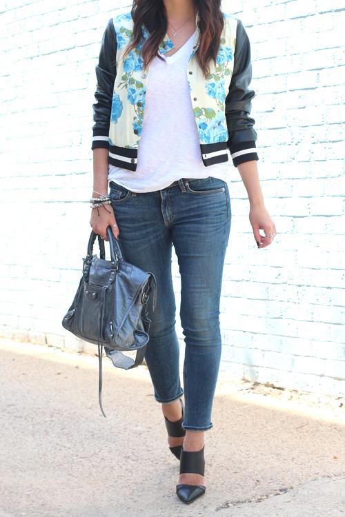 01_RagAndBoneJeans.jpg
