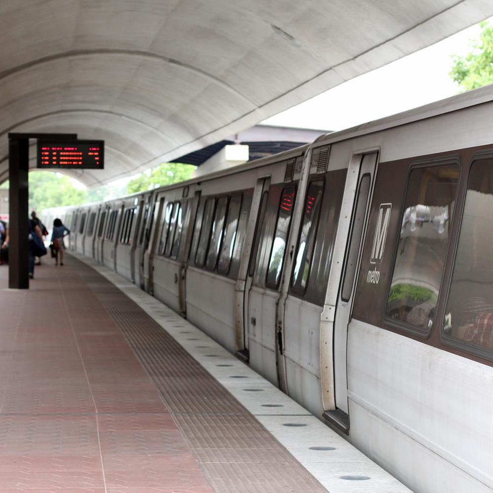 06_CommuterBag.jpg
