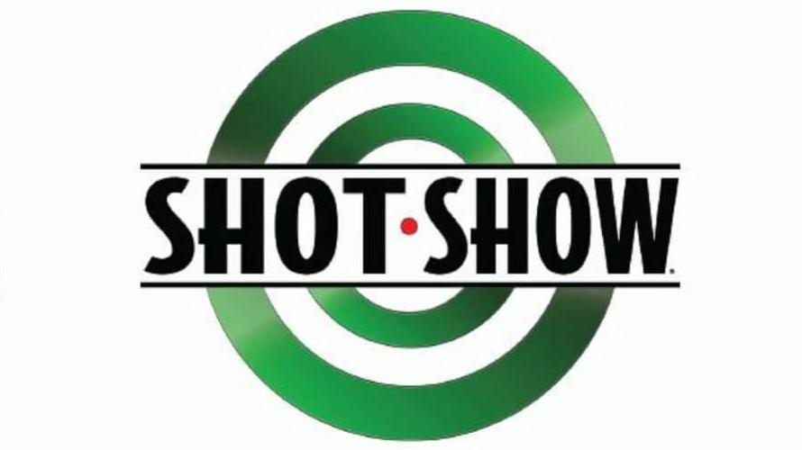 ShotShow2016_26.JPG