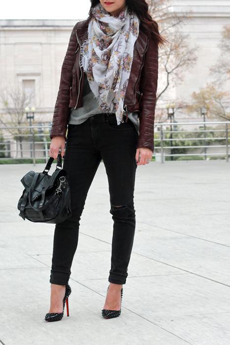 02_RagAndBoneJeans.jpg
