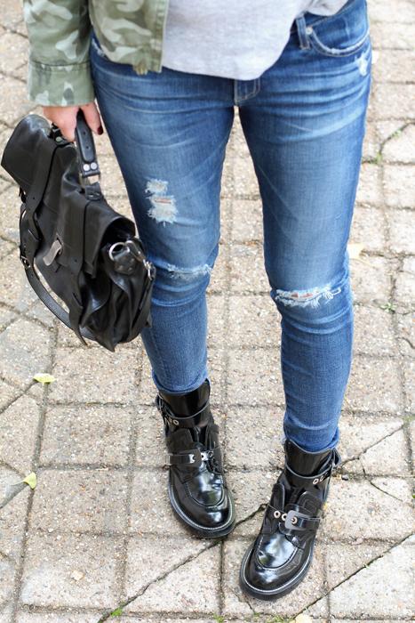 04_AGJeans.jpg