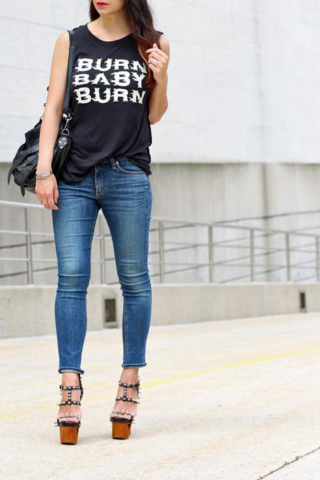 03_RagAndBoneSkinnyJeans.jpg