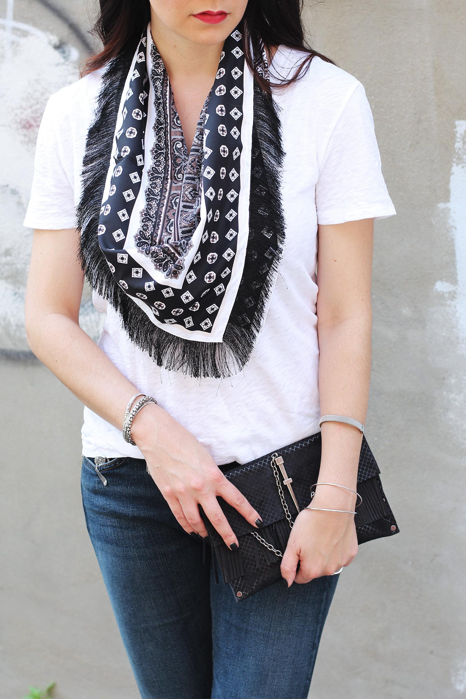 03_FringeNeckScarf.jpg