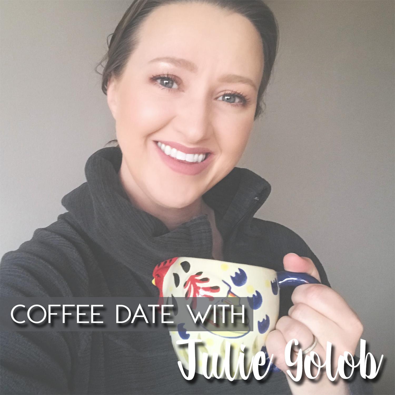 JulieGolob_CoffeePhoto2.jpg