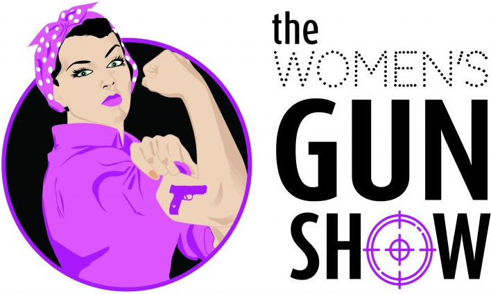 Style Me Tactical on Firearms & Fashion - The Women's Gun Show | Podcast