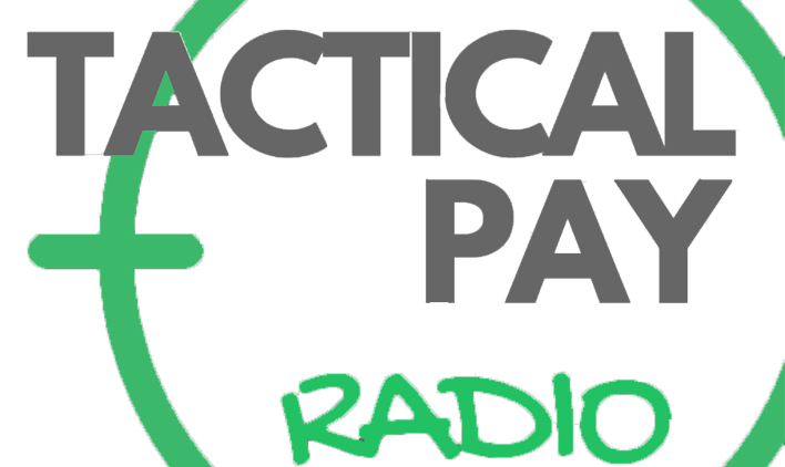 Concealed Carry for Women with Emily Valentine of Style Me Tactical - Tactical Pay Radio | Podcast