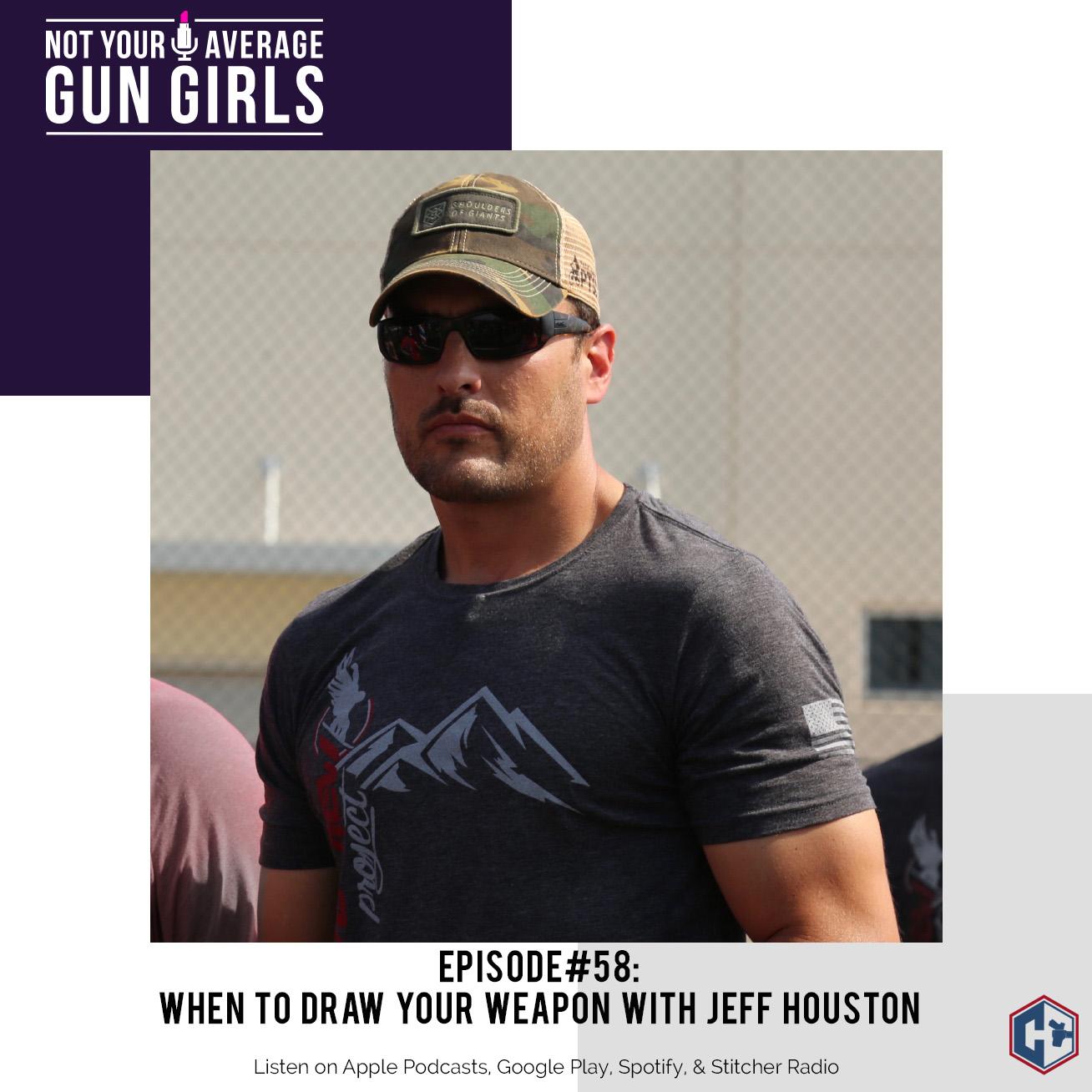 Get Social with Jeff:    Tac7USA  |  @StandTallFightHard