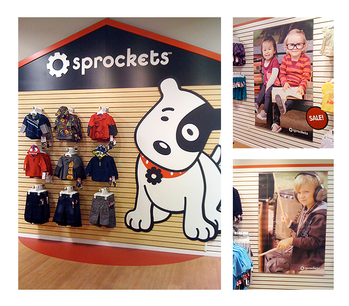 Sprockets_website_store.jpg