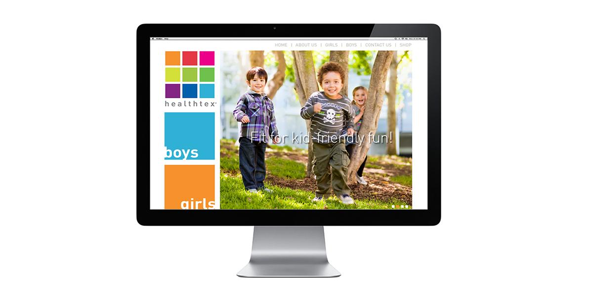 Healthtex_web_web.jpg
