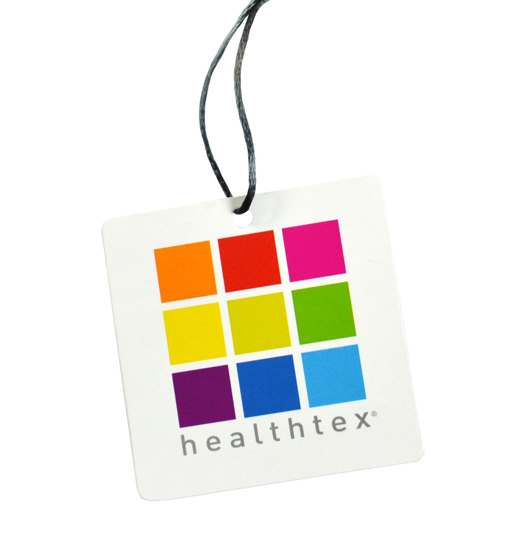 healthtex hangtag_2.jpg