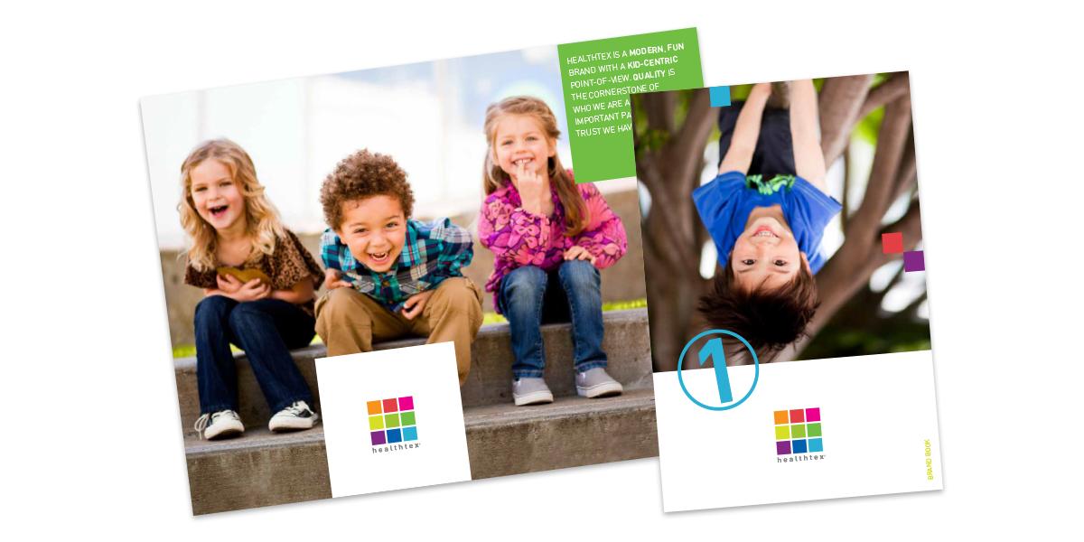 Healthtex_web_brand book.jpg