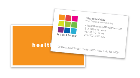 Healthtex_web_bus cd.jpg