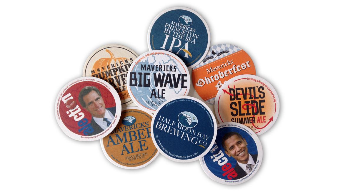 BrewCo_website_coasters.jpg