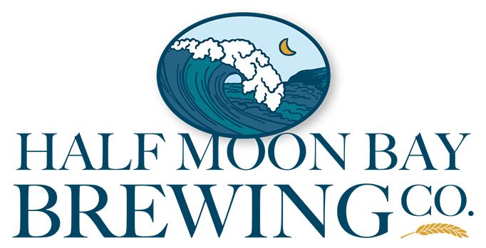 BREWCO_logo.png