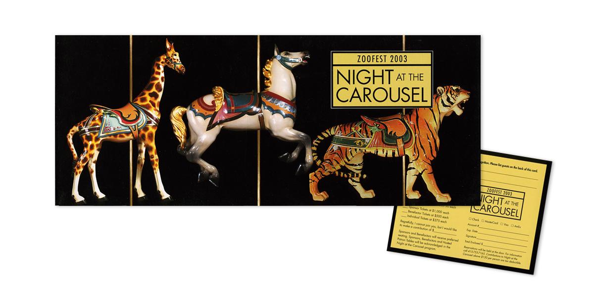 SF Zoo_website_carousel.jpg