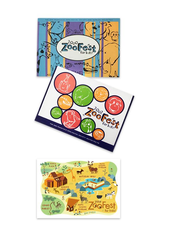 SF Zoo_website_ZooFest_vert_misc.jpg