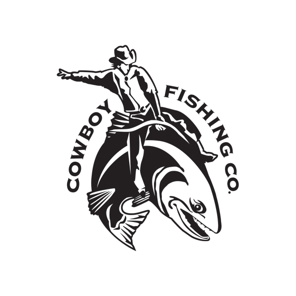 CowboyFish_Work_Logo.jpg
