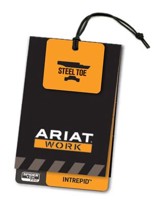 Ariat Work_pieces_footwear hangtag.jpg
