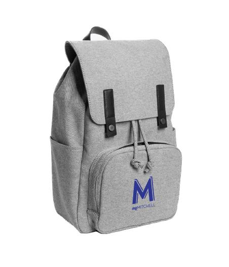 MPLCC_backpack.jpg