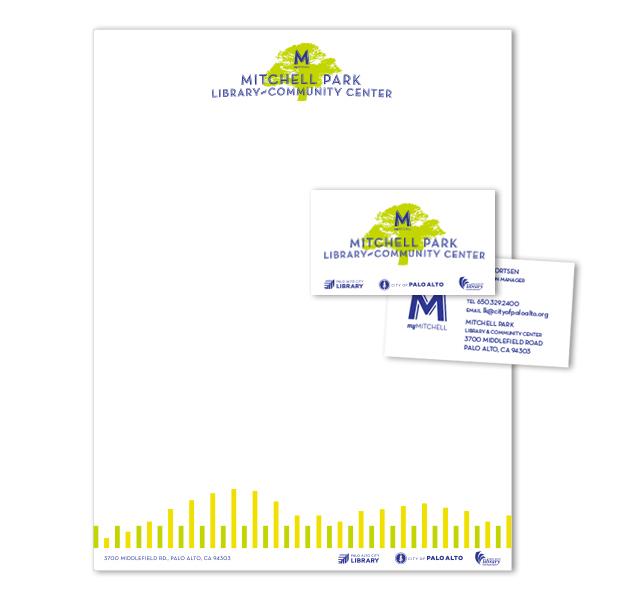 MPLCC_letterhead.jpg