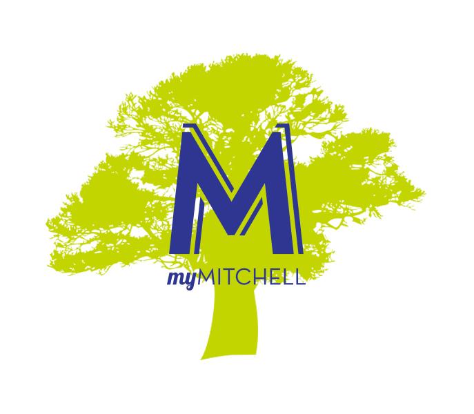 MPLCC_logo.jpg