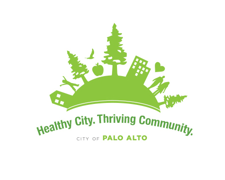PA_healthycity_logo.jpg