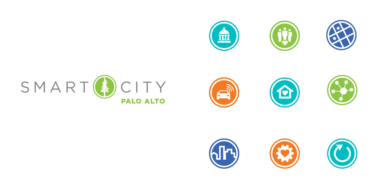 City of PA_SmartCity icons.jpg