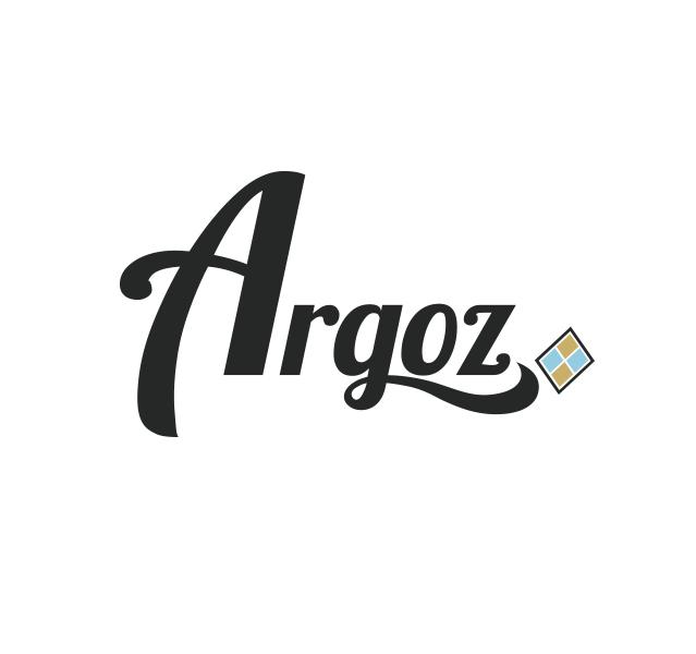 ARGOZ_Work_logo.jpg