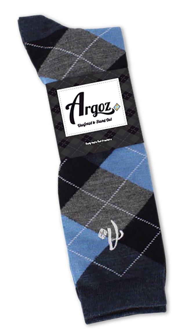 ARGOZ_Work_socks.jpg
