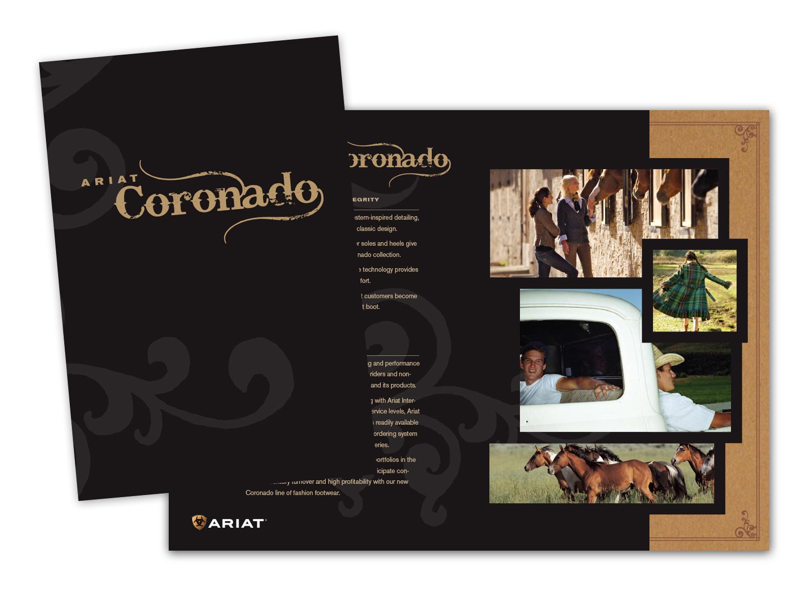 AR_Coronado_brochure2_F.jpg