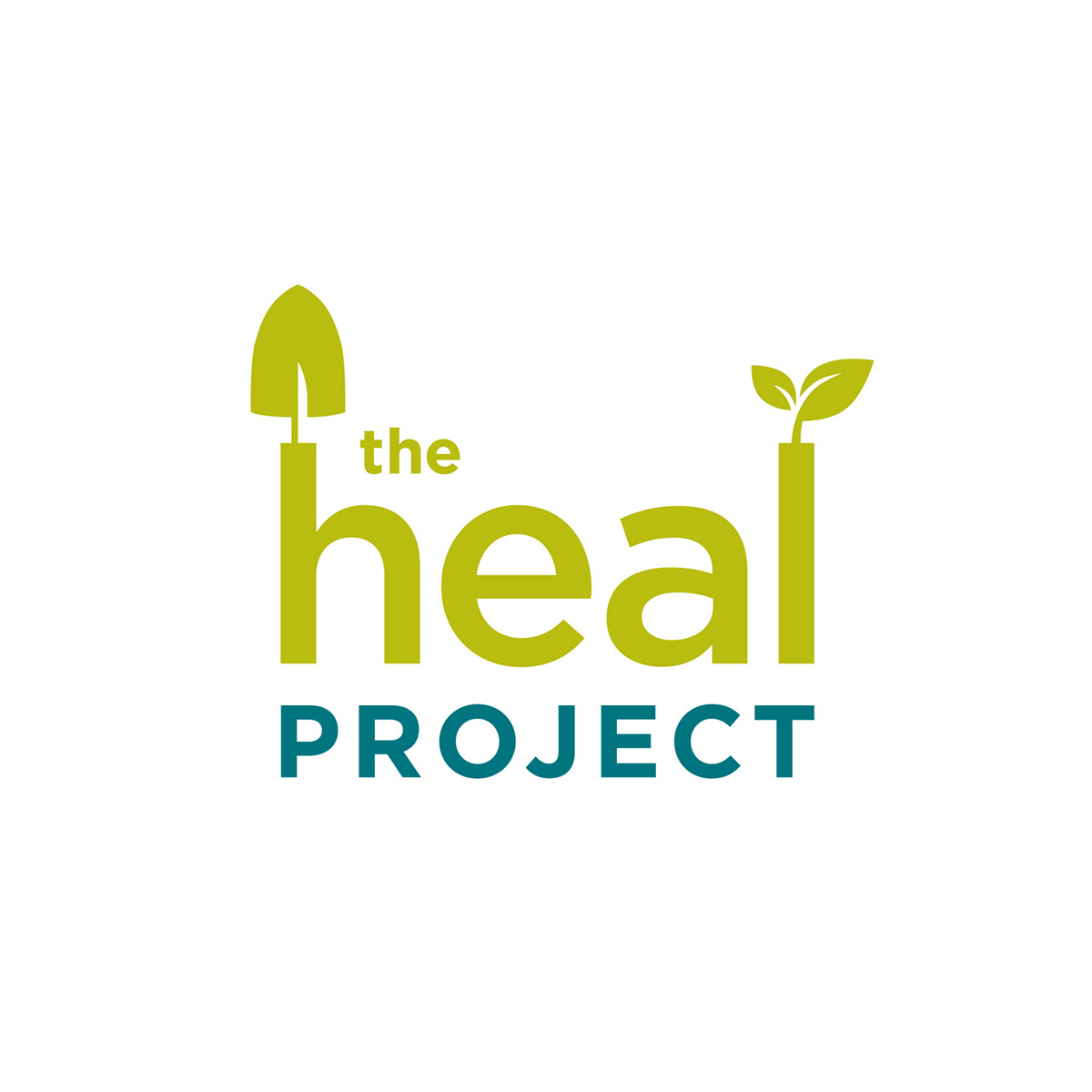 HEAL PROJECT