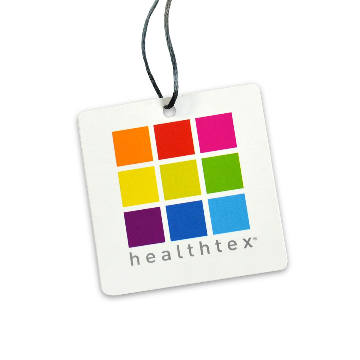 HEALTHTEX