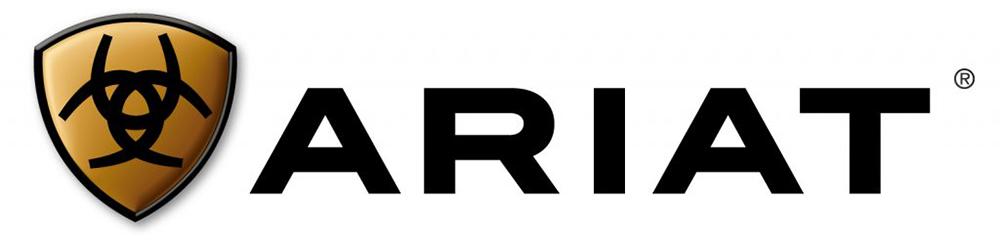 Ariat-logo-1024x257.jpg