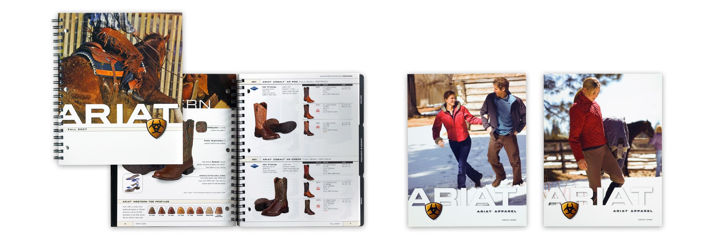 Ariat _misc_catalog_POP.jpg