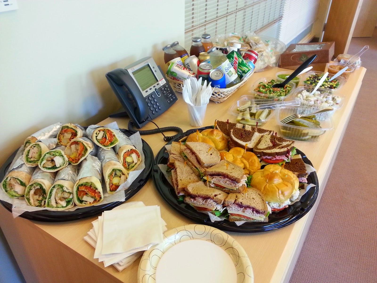 business-lunch-spread.jpg