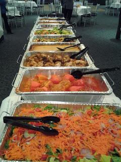 row+of+food+3.jpg