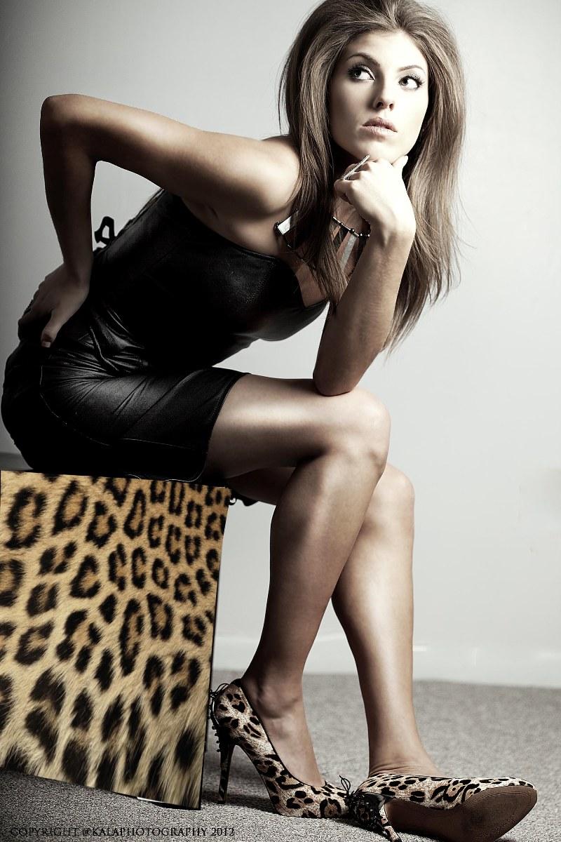 Danielle Leopard resize.jpg