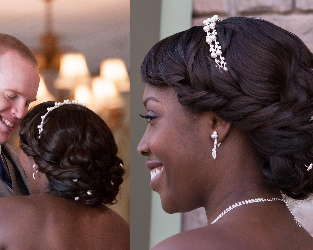Mertilyn Hair collage resize.jpg