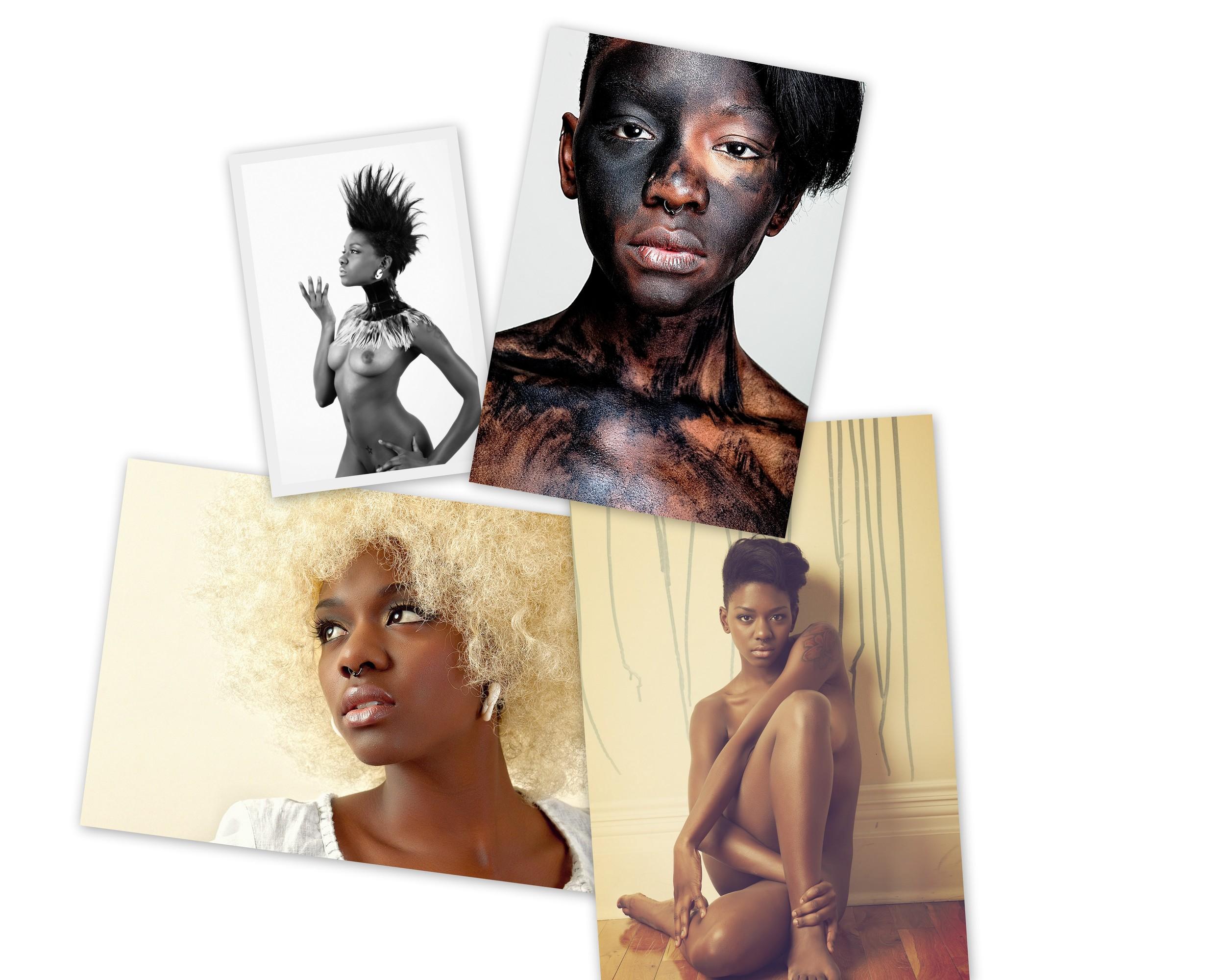 Danielle collage.jpg