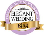 https://www.elegantwedding.ca/rustic-burgundy-barn-wedding /