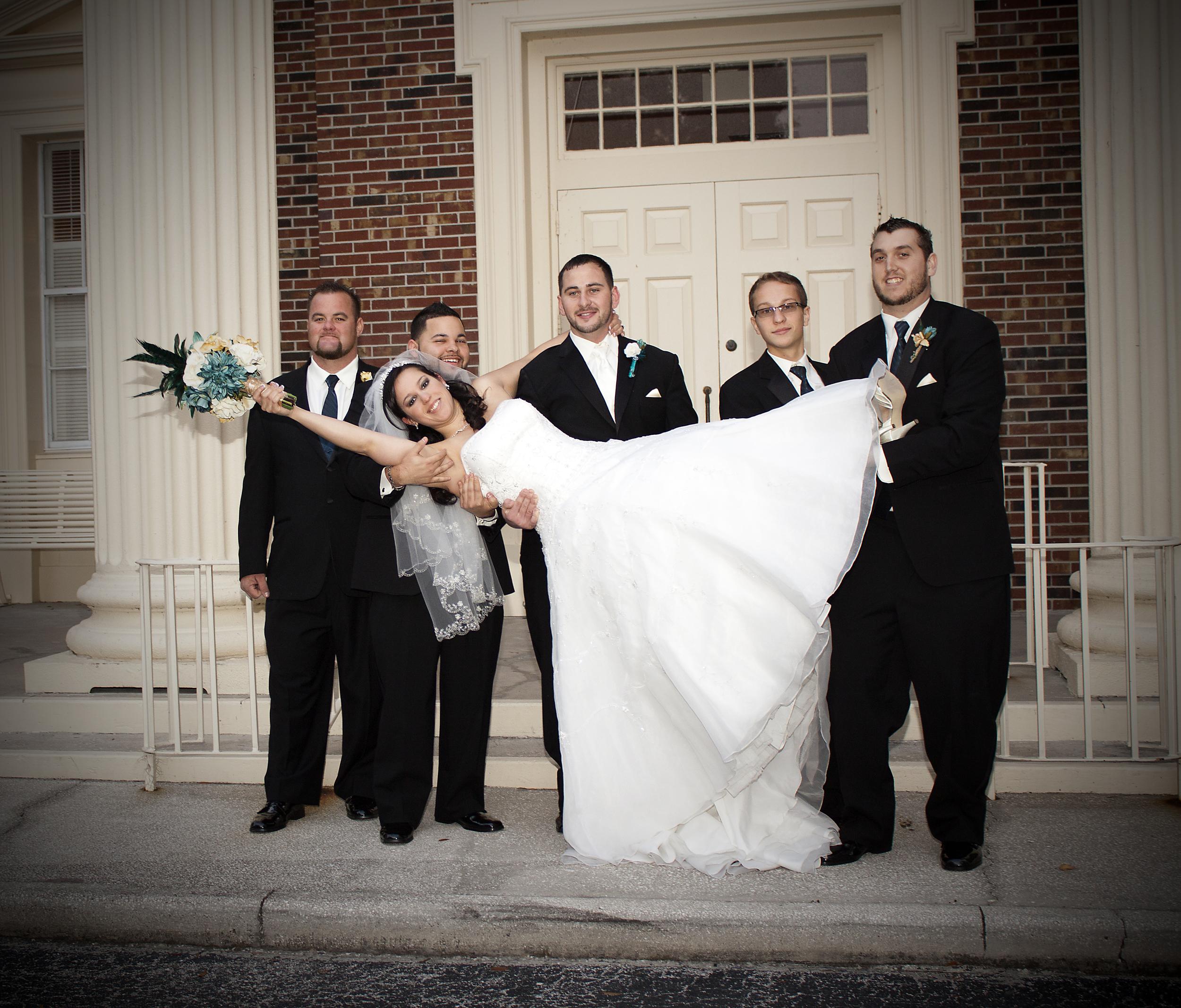 naomi and jack wedding 267.jpg