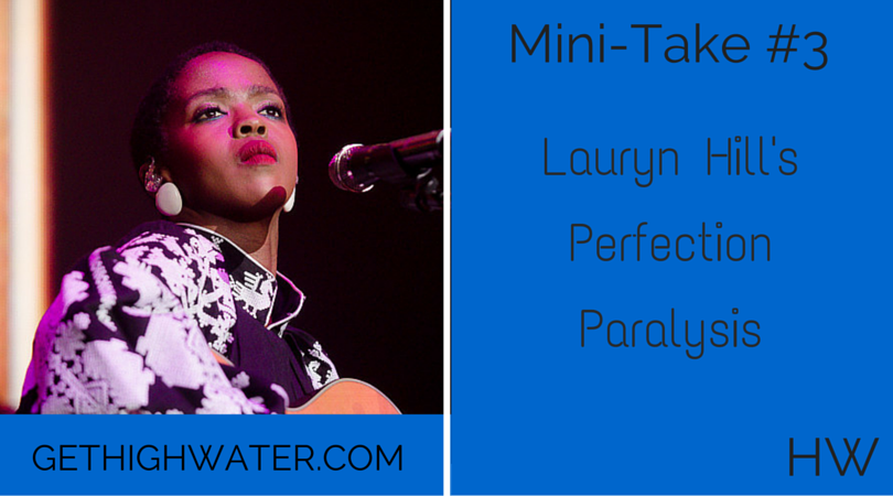 Lauryn Hill Mini Take.png