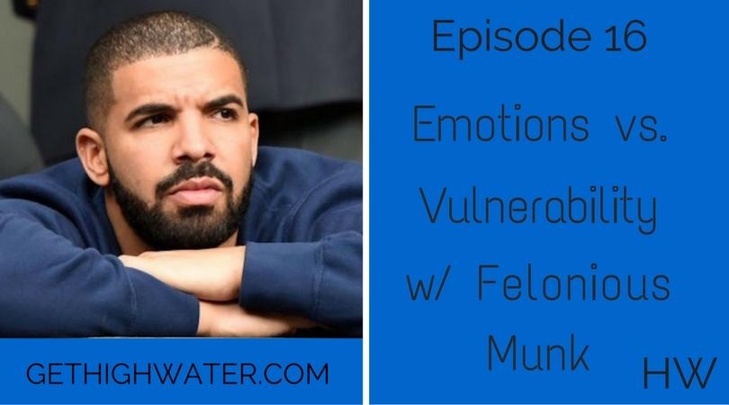 Emotions Vs Vulnerability.jpg