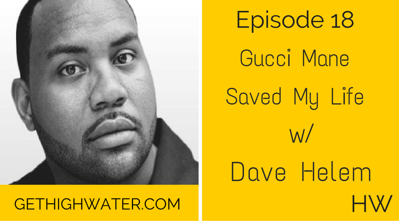 Gucci Saves Dave.png